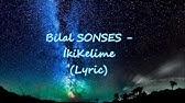 unuturum elbet lyrics youtube