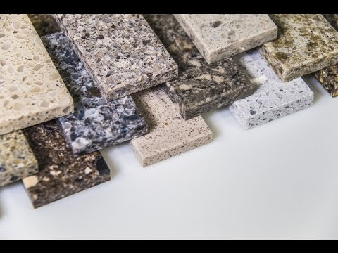 The Diffe Levels Of Granite Fox Countertops