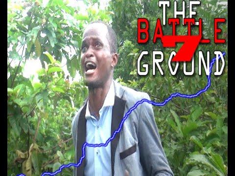 Download Battle Ground7 (Latest)
