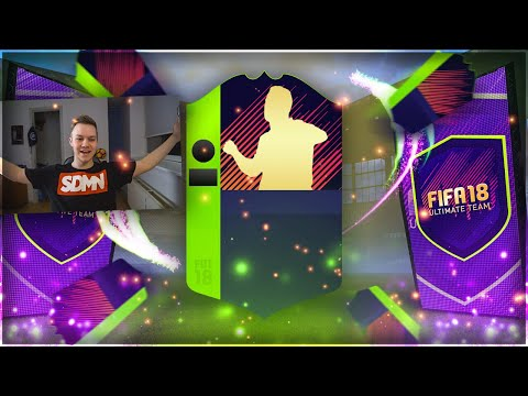 MIT PACKLUCK ER VANVITTIGT!  PATH TO GLORY PACK OPENING