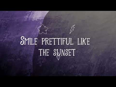 XKhraig - I Think She's Perfect (Lyrics Video)