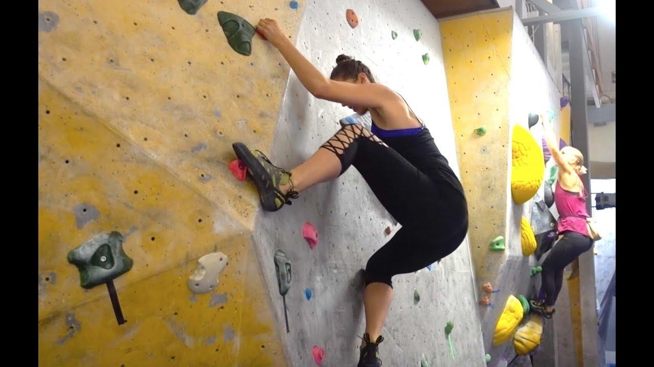 rock-climbing-in-sweden-vlogmas-day-15