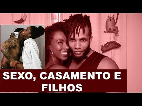 TAG: Sexo, casamento e filhos com Paulo   Soul Vaidosa