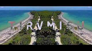 Bobson - TIRVMISU  VIDEO MASH UP 