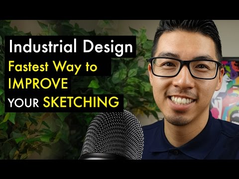 how-to-sketch-like-an-industrial-designer