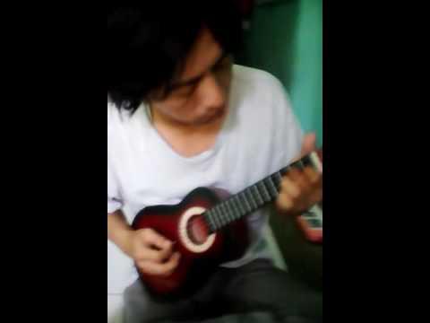 Mapala ( ukulele )