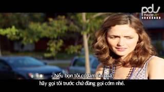 Neighbors (Hàng Xóm Bá Đạo) Trailer #2 2014 (Vietsub)