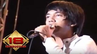 d 39 Masiv Manusia Tak Berharga Live Konser Medan 08 Mei 2010