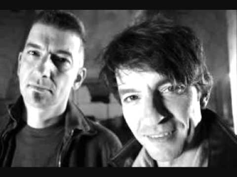 clouseau-passie-alleneverything