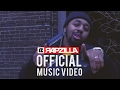 Benjamin broadway unforgettable ft tso music video christian rap mp3