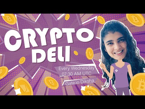 New up and coming cryptocurrencies