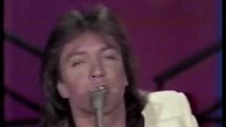 David Cassidy - Strengthen My Love
