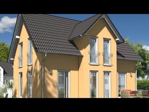 neubau eines lichthaus 112 trend kfw effizienzhaus 70. Black Bedroom Furniture Sets. Home Design Ideas