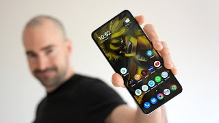 Poco F3 Review   Best Budget Phone For Gaming