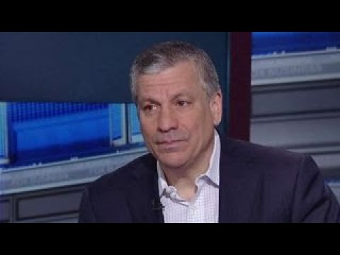 AT&T, Time Warner decision could create Fox bidding war: Gasparino