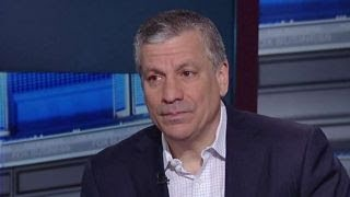 AT&T, Time Warner decision could create Fox bidding war: Gasparino