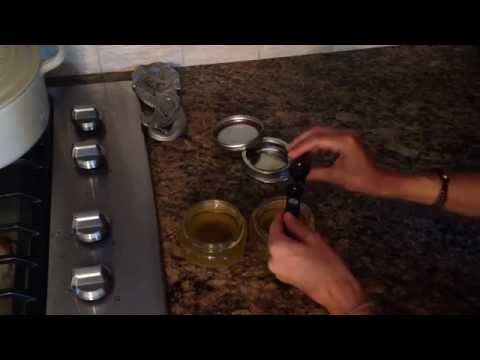 homemade-essential-oil-infused-body-butter-lotion-recipe
