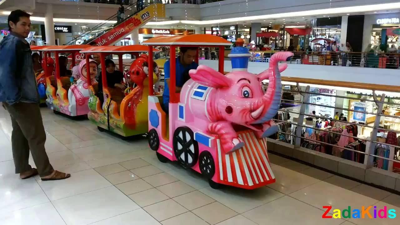 lagu anak indonesia naik kereta api tut tut tut youtube rh youtube com lagu anak anak kereta api tutut lagu anak anak kereta api tut tut