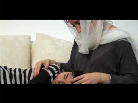 Madar - Mother - Hafiz & Devyani Ali