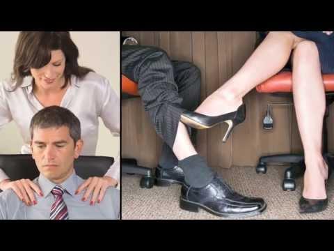 sexual-harassment-attorney-los-angeles---owen,-patterson-owen-employment-lawyers