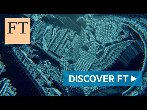 Negative Bond Yields and Investors | Discover FT