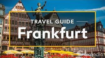 Frankfurt Lentokentta Imatran Uutiset