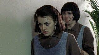 Video The Magdalene Sisters Review download MP3, 3GP, MP4, WEBM, AVI, FLV Januari 2018