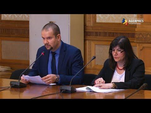 Bugetul Agerpres, aviz pozitiv unanim în comisiile reunite de cultură
