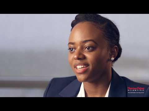 Thermo Fisher Scientific | Graduate Leadership Development Program Overview