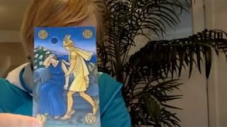 ЧТО НЕСЁТ НОВОЛУНИЕ В БЛИЗНЕЦАХ 13 ИЮНЯ 2018 СИЛЬНЫЙ РИТУАЛ НА СУПЕРЛУНИЕ