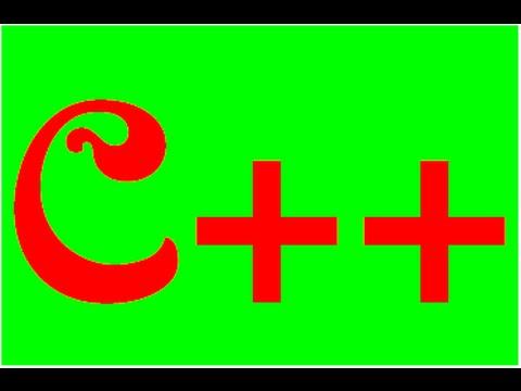 [C++] – Toán tử logic && – || – ! trong C++ ✔