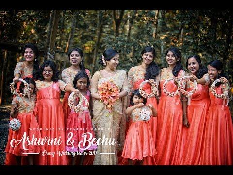20 Fantastic Ideas Kerala Christian Bridesmaids Dresses Boudoir Paris,Outdoor Wedding Guest Dresses For Summer