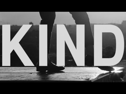 Kindness - Otherness