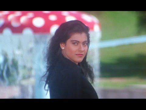 O Jane Jaa (Video Song) - Hote Hote Pyaar Ho Gaya