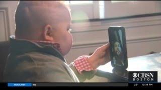 Actor Jason Momoa Calls Marshfield Boy Battling Cancer