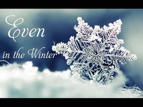 Winter Sun Protection with Marietta Dermatology & The Skin Cancer Center