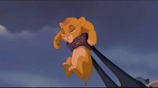 Der König der Löwen (1994) Soundtrack: Der ewige Kreis