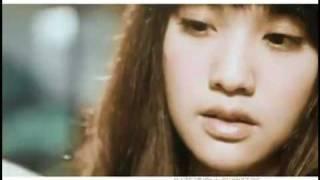 Rainie Yang - (楊丞琳) Chong Xin Ren Shi Wo (重新認識我) with lyrics