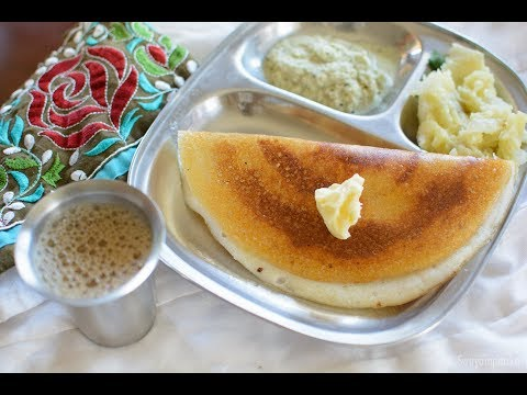 Karnataka Cuisine  Kannada Food  Karnataka Food  ಕರ್ನಾಟಕದ 30 ಖಾದ್ಯಗಳು Top 30 food items Karnataka from YouTube · Duration:  6 minutes 11 seconds