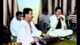 Videos Posted by Balochistan Online  Bia Mani Dost Bia   Rustum Lashari   Facebook mpeg4
