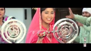 New Punjabi Shabad 2016 || TUNKE || GINNI MAHI || Guru Ravidas Ji Shabad 2016