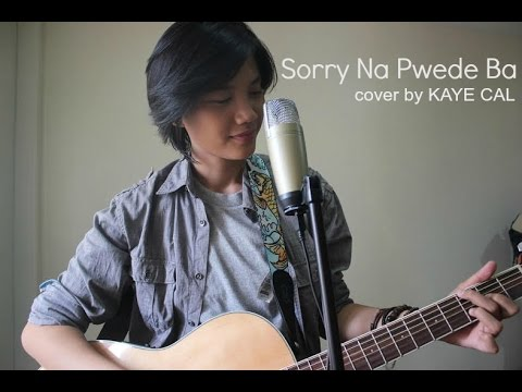 Sorry na pwede ba easy guitar tutorial video 3gp mp4 mp3 download.