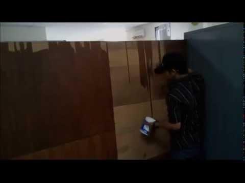 Unduh 61 Koleksi Wallpaper Dinding Rumah Papan HD Gratid