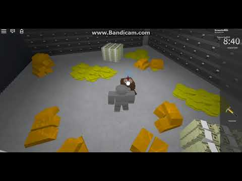 How To Beat Escape Room Lava In Roblox