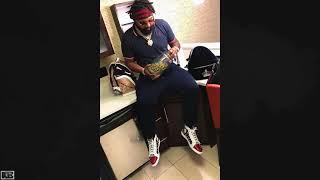 [free] Money Man Type Beat BREATHE (prod. kenkbeats)