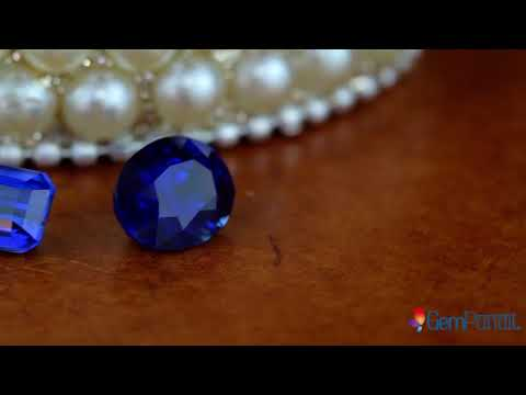 Buy Gemstones Online: Loose Gemstones for sale - Best Gemstones