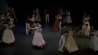 [CINEMA] La Danse, le ballet de l'Opéra de Paris, de Frederick Wiseman