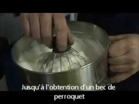 cours de cuisine cherbourg