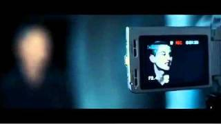Devlin  - Brainwashed (OFFICIAL VIDEO - HQ) YouTube Videos