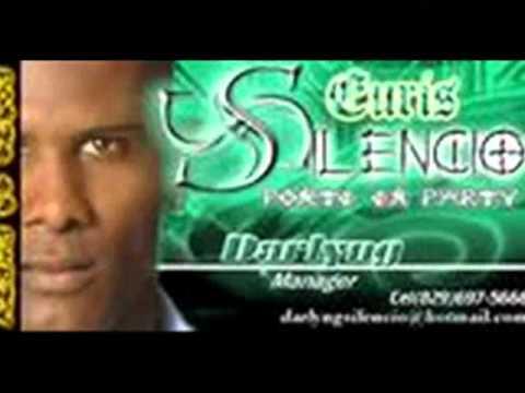 EURIS SILENCIO -